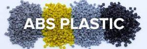 Plastic Molding Material